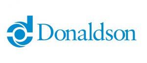 donaldsdon