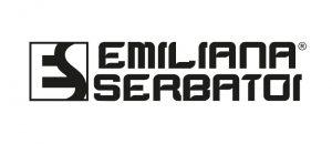 emilia-serbatoi