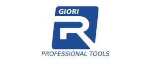 professional-tools