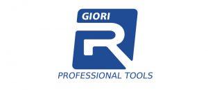 professional-tools