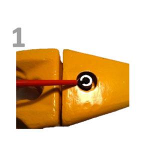 smontaggio-rilock-01