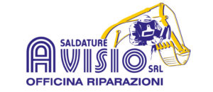 Officina Saldature Avisio