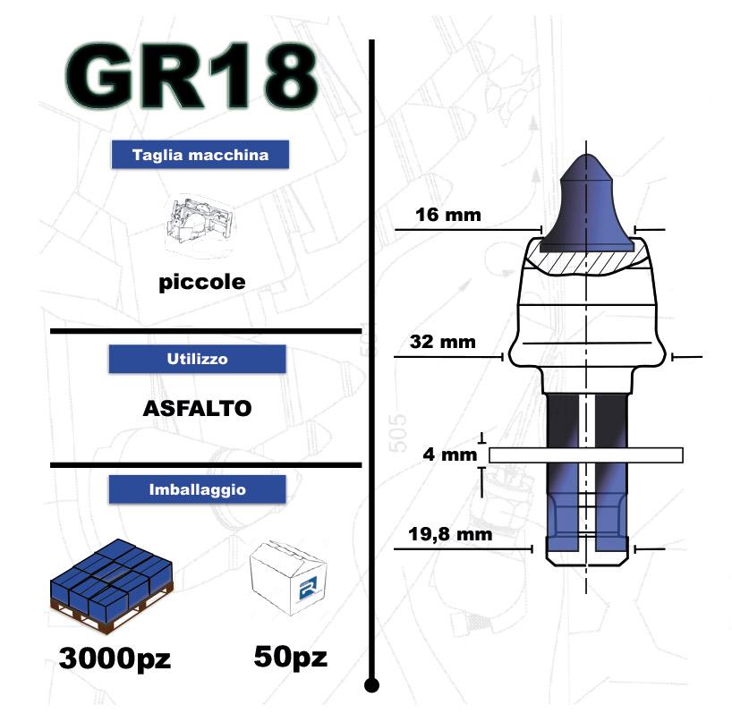 gr-18