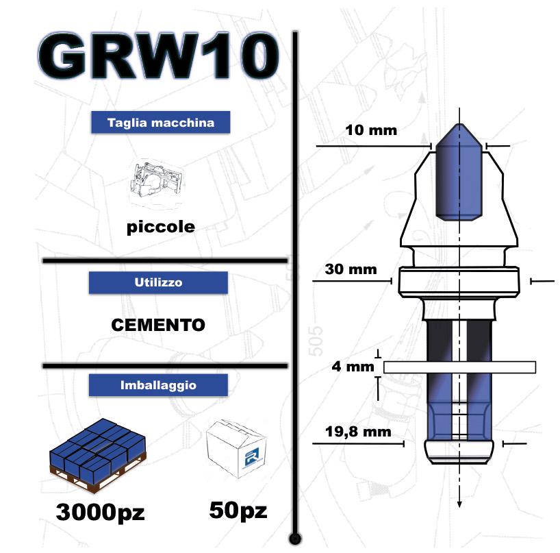 grw10