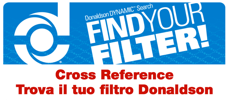 cross-reference-d-1-768x344