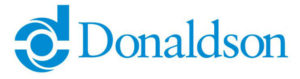 donaldson-new
