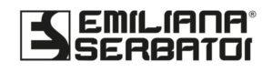 emiliana-new